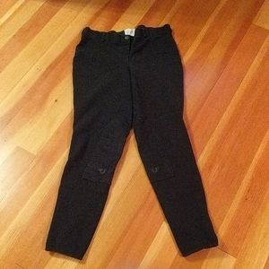 Tuff Rider 32 Pull On Starter Riding Breeches Jods